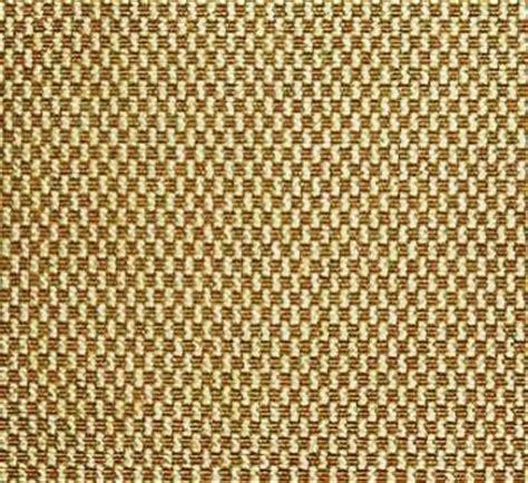 antique radio speaker cloth fabric vintage grille repair 14