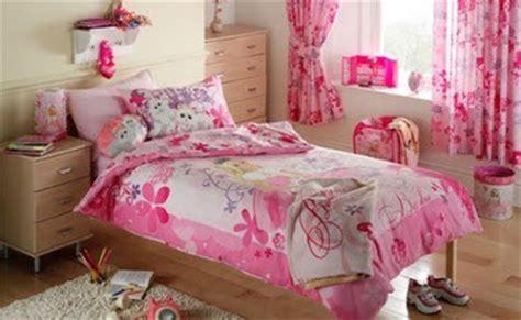 ideas para decorar habitacion niña 12 años dise 241 o de habitaciones de barbie para ni 241 as