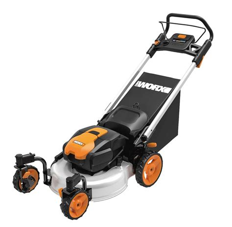 lawn mowers on sale self propelled lawn mowers on sale home furniture design