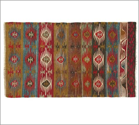 kilim rugs ikea throwing paint on it rugs for all different price points