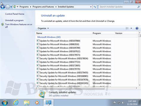 bagas31 os download windows 7 professional 64 bit bagas31