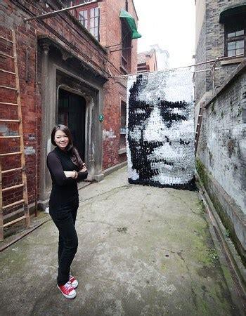 Kaos Kaki Anak Slover Warna Abu Putih Abu karya potret dari 750 kaos kaki kabar berita artikel