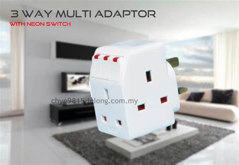 Adaptor Switching 48 V 15 A Haigh Quality Murah high quality selamat 3 way adaptor end 2 17 2018 6 15 pm