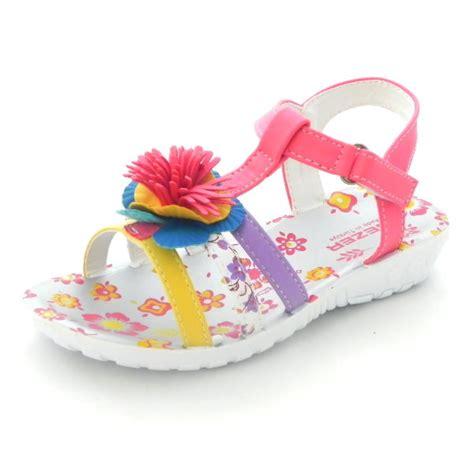 Clogs Damen Leder by Comfort Leder Damen Clogs Gr 36 42 Pantolette Schuhe
