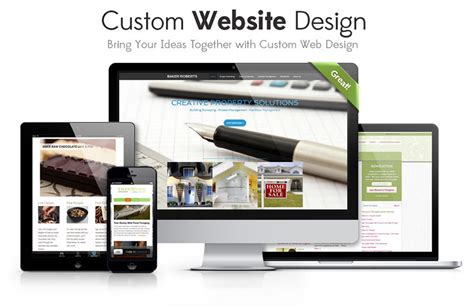Handmade Website Design - free other design file page 73 newdesignfile