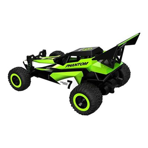 Diskon Velocis 1 32 2 4g Rc Racing Car Edition Rc Formula Car crazon 1 32 phantom rc racing car rtr green