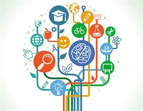 design management topics formations 224 venir oka formation