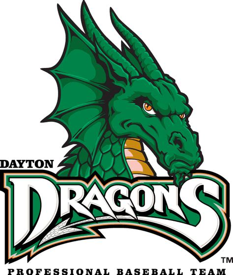 the wearle the erth dragons 1 books dragons shutout by whitecaps wdtn