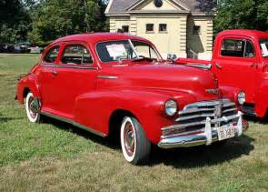 1948 Chevrolet Fleetmaster Coupe 1948 Chevrolet Fleetmaster Club Coupe 4 Of 9 Flickr