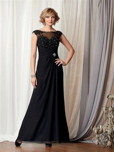 Dress Catarina caterina 3044 of the gown novelty