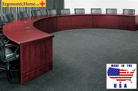 Council Furniture by Made In Usa Office Furniture Baa Buy American Act Taa