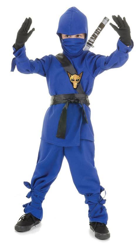 ninjago pattern costume 1000 ideas about ninja costumes on pinterest girl ninja