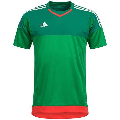 adidas jersey adidas men s goalkeeper jersey long sleeve short goalie new