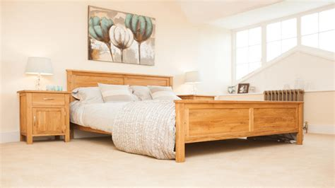 white washed bedroom furniture white washed pine bedroom furniture coroner bedroom