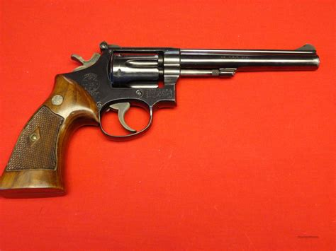 s w model 48 for sale s w model 48 22 mag for sale