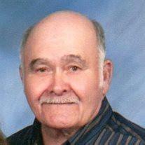 johnny flores obituary visitation funeral information