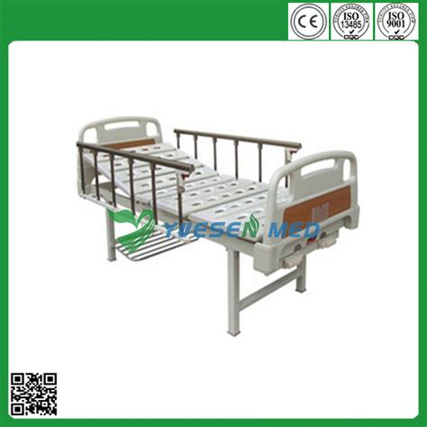 used hospital beds for sale ys 130 cheap used hospital beds for sale buy cheap