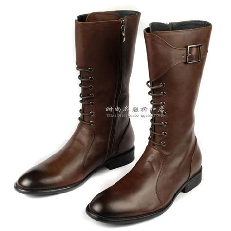 style boots fashion boots 2014 for www imgkid the image
