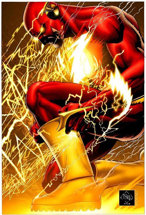 The Flash Rebirth flash rebirth vol 1 1 dc comics database