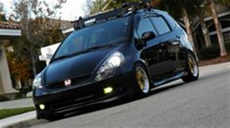 honda fit modified images honda fit modified