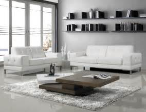 Italian Modern Sofa Jm Manhattan Italian Leather Sofa Jm Manhattan 1 098 00 Modern Furniture Contemporary