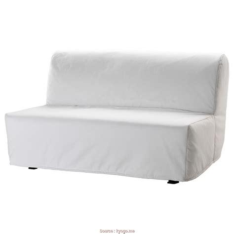 fodera materasso ikea fodera divano letto ikea lycksele stupefacente size