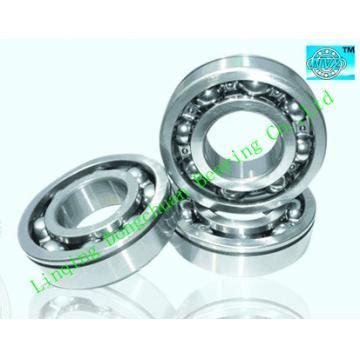 6008 Zz Bearing Abc groove bearing 6008 zz 6008 2rs 6008 bearing 40x68x15 linqing dongchuan bearing co ltd