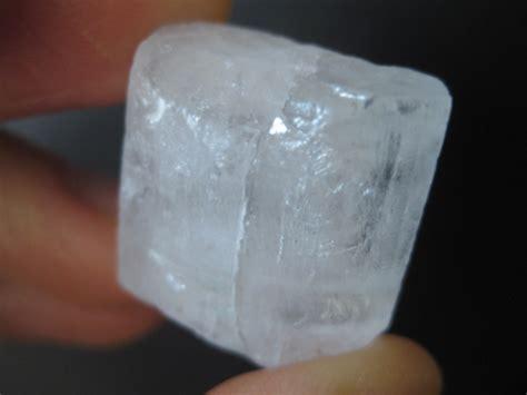 Potassium Sodium Tartrate Kalium Natrium Tartrat how to make rochelle salt piezoelectric