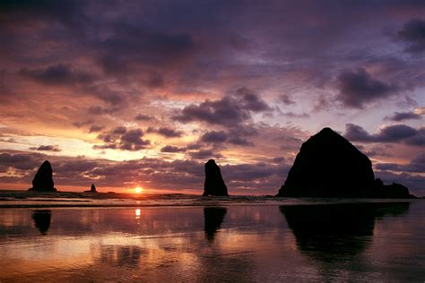great trip to cannon beach oregon for any family best