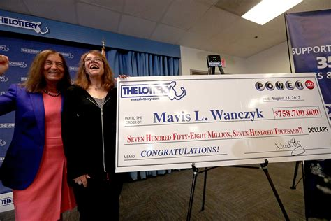 the power winner of massachusetts powerball winner quit her job almost immediately fortune