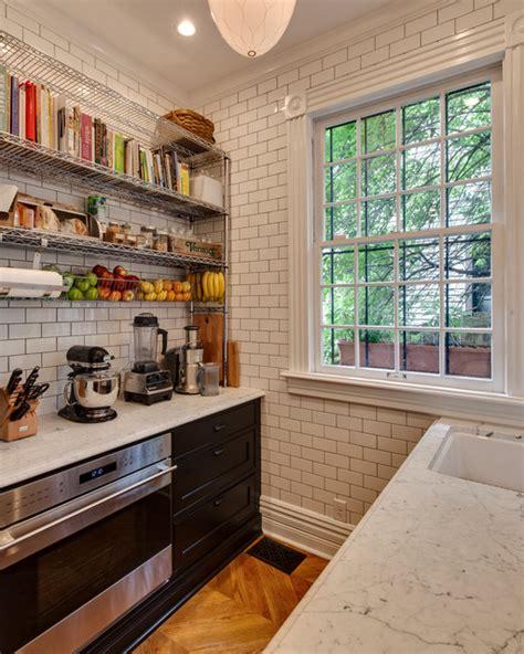 Wohnzimmer Einrichten 3354 by Olde Towne East Kitchen Addition Renovation