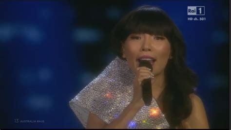 the sound of silence traduzione testo eurovision song contest 2016 dami im sound of silence