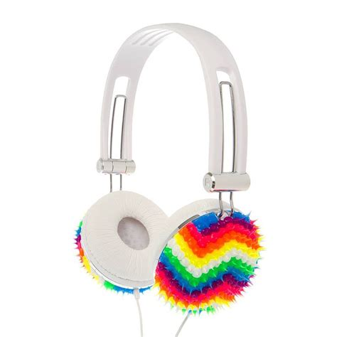 Earphone Fashion best 25 fashion headphones ideas on