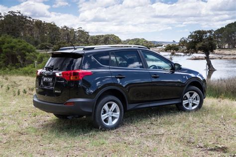 Problems With 2013 Toyota Rav4 Toyota Rav4 Problems And Repair Histories Truedelta Free