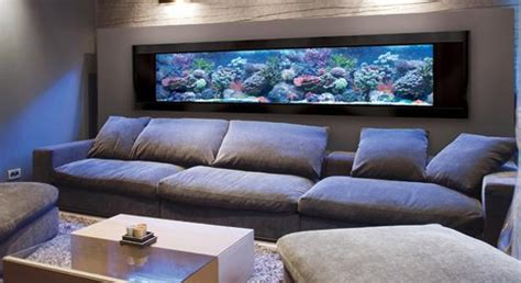 aquavista panoramic wall aquarium fish tank aquariums at aquavista panoramic wall mounted fish tank aquariums free