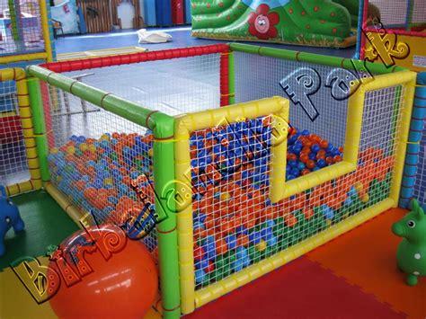vasca con palline per bambini vasche palline gonfiabili