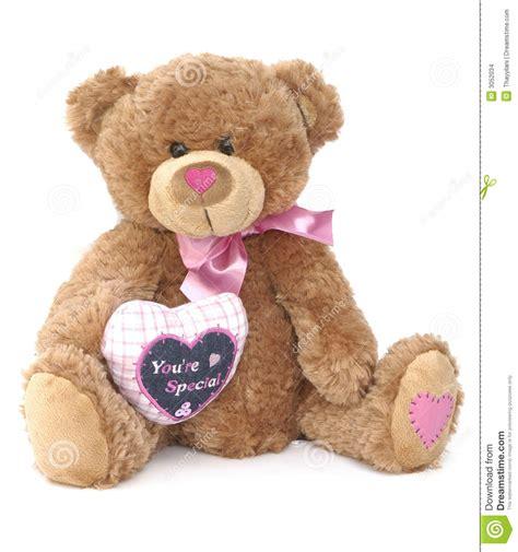 imagenes de osos de peluche de amor para dibujar amor del oso del peluche imagenes de archivo imagen 3052034