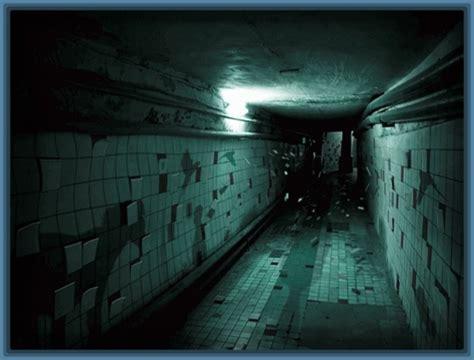 imagenes de halloween de terror con movimiento imagenes de miedo reales con movimiento imagenes de miedo