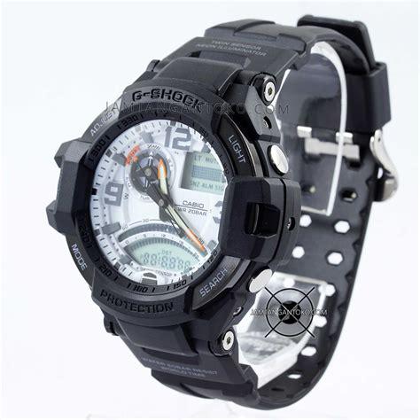Jam Tangan Wanitaaigner A8004grade Ori Bm 2 harga sarap jam tangan g shock ga 1000 2a gravitymaster sensor