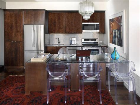 hgtv kitchen island ideas long narrow kitchen island designs home design ideas 12