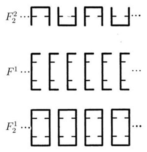 frieze pattern definition geometry geometry frieze pattern 1000 free patterns