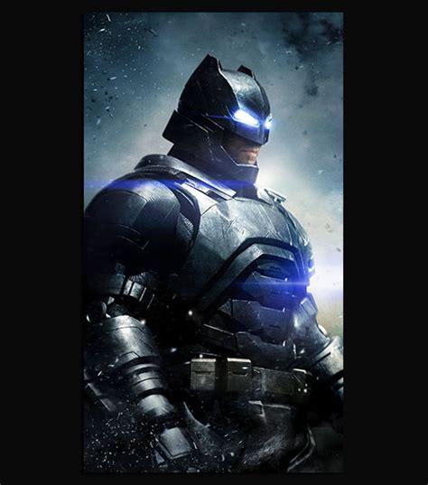 batman hd wallpaper   iphone