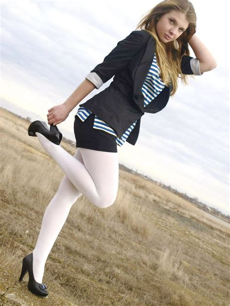 primejailbait black and white 957 best tights images on pinterest white tights tights