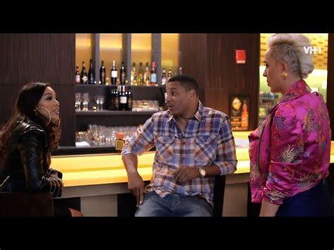 love hip hop new york season 5 episode 9 call your bluff love hip hop new york season 5 episode 1 quot bride