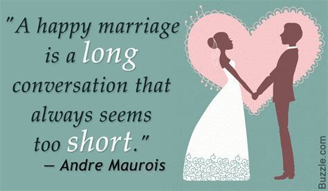 How To Write Congratulation Letter Newly Married Couple
