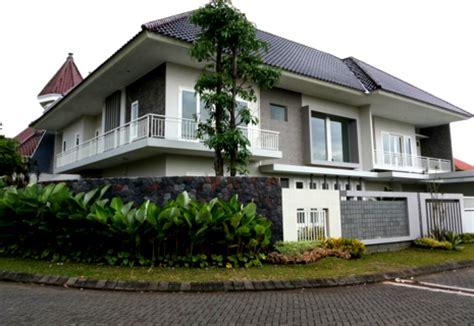 desain dapur artis indonesia gallery desain rumah mewah artis indonesia downpictsload