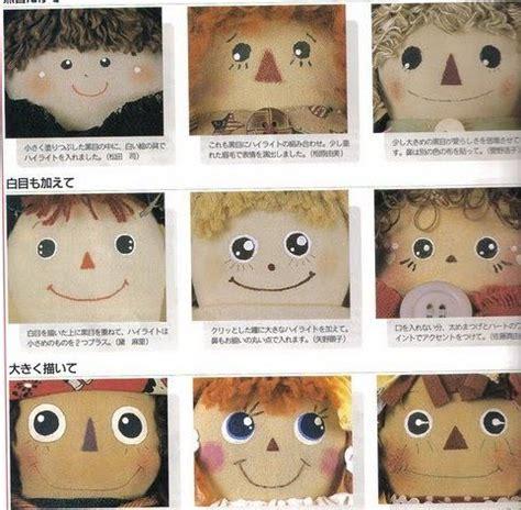 como pintar ojos de munecas 16 best crochet stars free patterns images on pinterest
