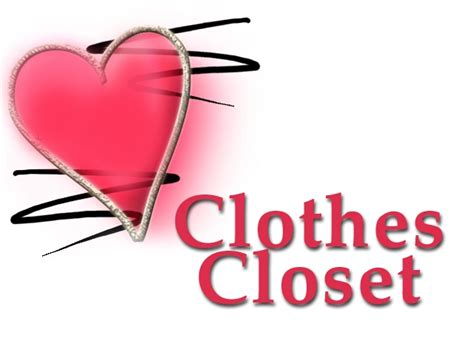 Helping Pantry by Helping Clothes Closet Food Pantry Ciin4s Clipart