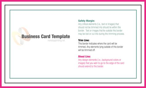 3 5 x2 business card template funky business cards orange county frieze business card