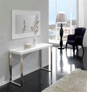Ikea Uk Bathroom Mirror Console And Hall Tables Modern Furniture Trendy Products